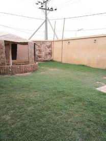 للايجار استراحات بمجمع 13 استراحه بالرياض حي الرمال