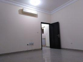 For rent Studios in Khalifa city