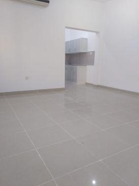 : للإيجار استوديوهات في مدينة محمد بن زايد حوض 24