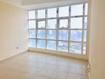 penthouse for rent in Sharjah