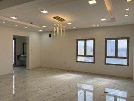 Apartment for rent in Bu Quwah