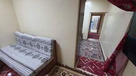 للايجار شقة غرفة وصالة بالشارقة
