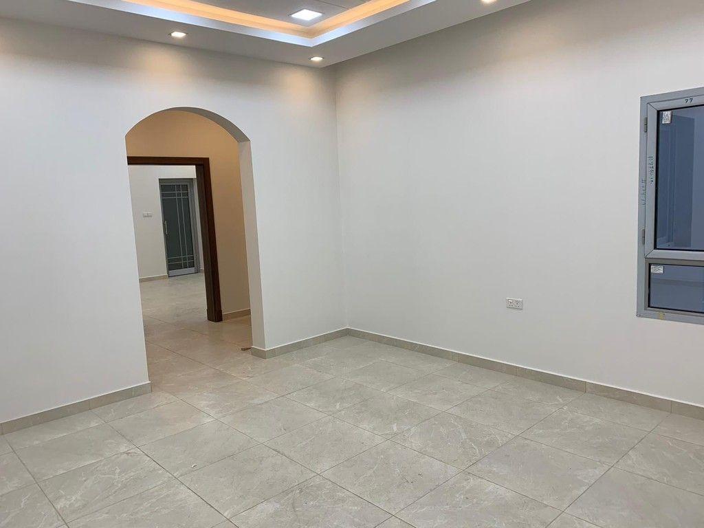 للايجار شقة في بوقوة جديدة