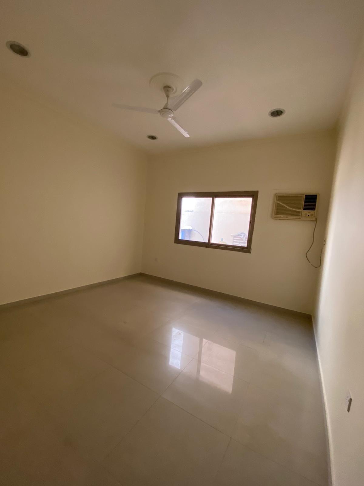 للايجار شقة في توبلي