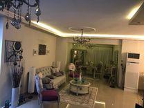 للايجار شقة مفروشة بالمهندسين القاهرة