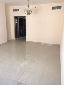 Apartment for rent in Qasemeyah