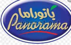 للايجار صيدلية فاخرة 35م بمدينة نصر ط عمومى...