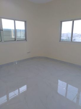 Apartment for rent in the city of Khalifa