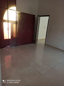 For Rent room and lounge in Mohammed bin Zayed City 22