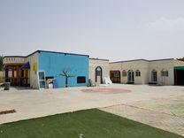 For rent one floor villa in Umm al-Quwain