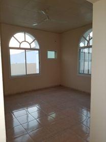 For rent villa one role in um al-Quwain