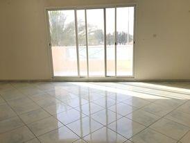 Villa for rent in Al Rifaa