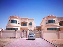 Villa for Rent in Mohamed Bin Zayed
