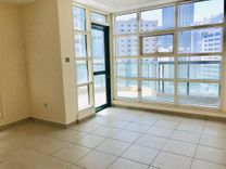 Apartment for rent 3 bedrooms and lounge with air conditioning on the owner