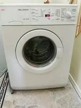For sale home electrical appliances