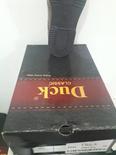 للبيع أحذية رجالية ماركة 1