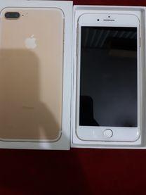 For Sale iPhone 7 Plus 32 GB Original