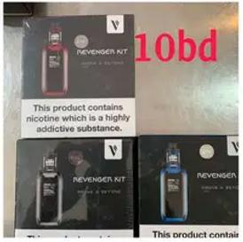 للبيع اجهزة ڤيب جدد غير مستخدمين 14