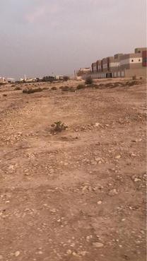 للبيع ارض آزغوي