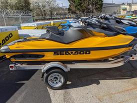 For sale RXB 300 zeros 2021 9