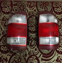 للبيع اضواء خلفية نيسان باثفايندر