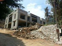 Villa for Sale in Meerab Dlebta Area 1200m