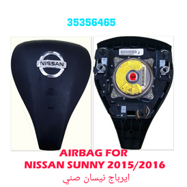 Japanese airbag for sale