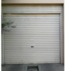 للبيع  باب اوتاماتيك 11