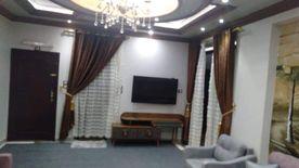 شقة للبيع بدمياط الجديدة حي القصور 140 م...