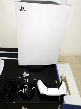Playstation 5 for sale 13