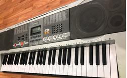 للبيع بيانو ونسا