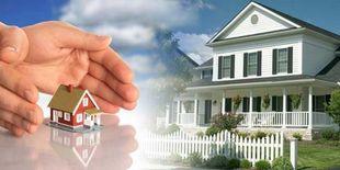 للبيع بيت شعبي في خليفه الجنوبية