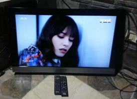 للبيع تلفزيون سوني LCD