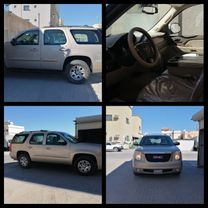 For sale GMC Yukon Medal2008 does not complain about anything registration and insurance month 5 Telphone33539917