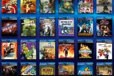 للبيع جميع العاب PS4