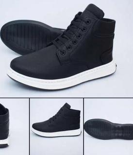 للبيع حذاء رجالي