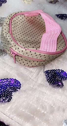 للبيع حقيبة أطفال