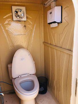 For Sale Weber bathrooms number 2 large size