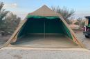للبيع خيمة البيرق من شركة القاضي 1