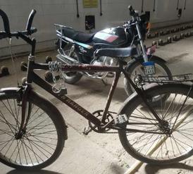 للبيع دراجة رانجر