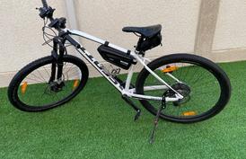 للبيع دراجة سكوت