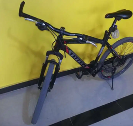 للبيع دراجه totem