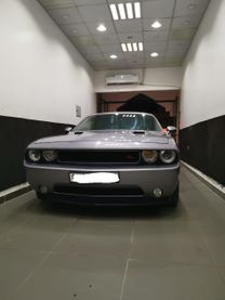 Dodge Challenger RT V8 for sale