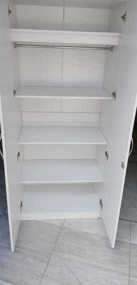 For Sale Cupboard in good condition