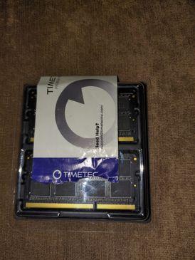 للبيع رامات DDR3 1333MHZ