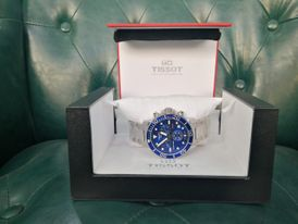 For Sale Tissot Men 2020