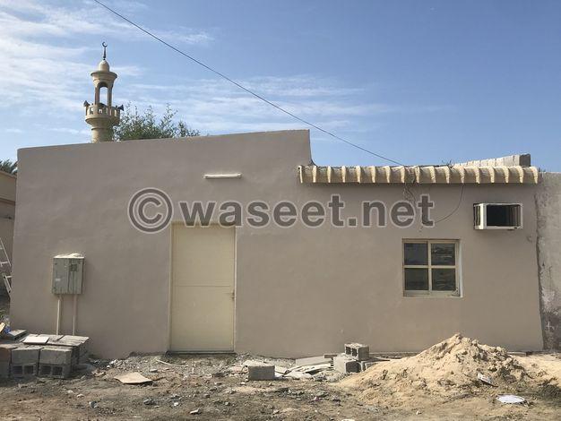 Studios for sale in Al Maamoura