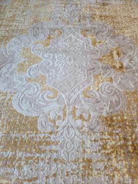 Carpet for sale 3