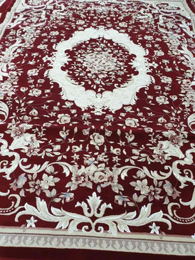 Turkish carpets for sale
