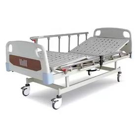للبيع سرير طبي